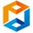 Dataplugs,多线通,虚拟主机,虚拟主机,服务器托管,服务器租用