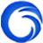 广源网络,江苏服务器,江苏高防服务器,电信服务器租用,bgp服务器,BGP服务器托管