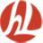 海联信息,山东服务器,网站建设,云主机,青岛双线托管,双线服务器租用