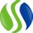 新天域,香港服务器,香港服务器租用,香港服务器托管