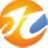 亿信通,山东服务器,山东高防服务器,山东BGP服务器托管,山东bgp服务器租用