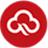金山云,云服务器,云主机,云存储,私有云,数据库,物理主机,RDS,KS3,SLB,KEC