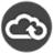 天翼云,云服务器,云存储,CDNcdn,大数据,云桌面,大数据,云主机