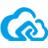 移动云,云服务器,云主机,云存储
